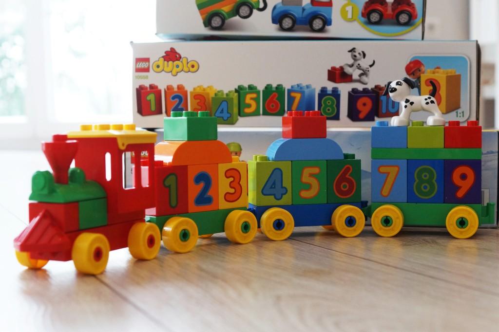 Co Kupić Na Roczek Dla Chłopca Mamy Sprawy Blog Parentingowymamy