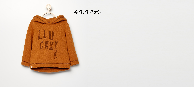 LN626-82M-101 49,9 res