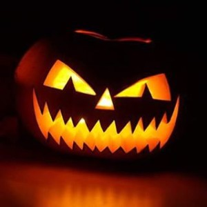 #dynia#pumpkin#squash#halloween