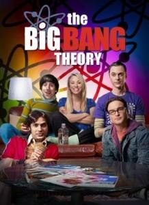 teoria-wielkiego-podrywu-sezon-5-the-big-bang-theory-season-5-cover-okladka