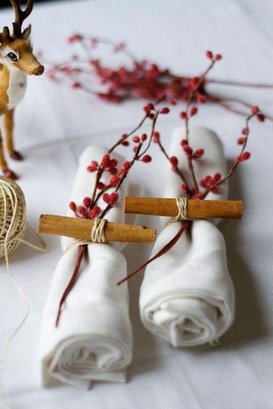 dekoracje-stolu-na-boze-narodzenie-2014-fot-pinterest-lattelisa-blogspot-co-uk