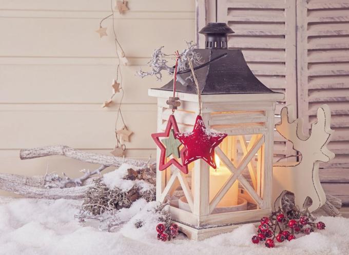 dekoracje-swiateczne-konkurs_1380029