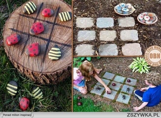 zabawa-dla-dzieci-w-ogrodzie