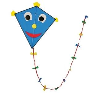 latawiec-happy-eddy-blue