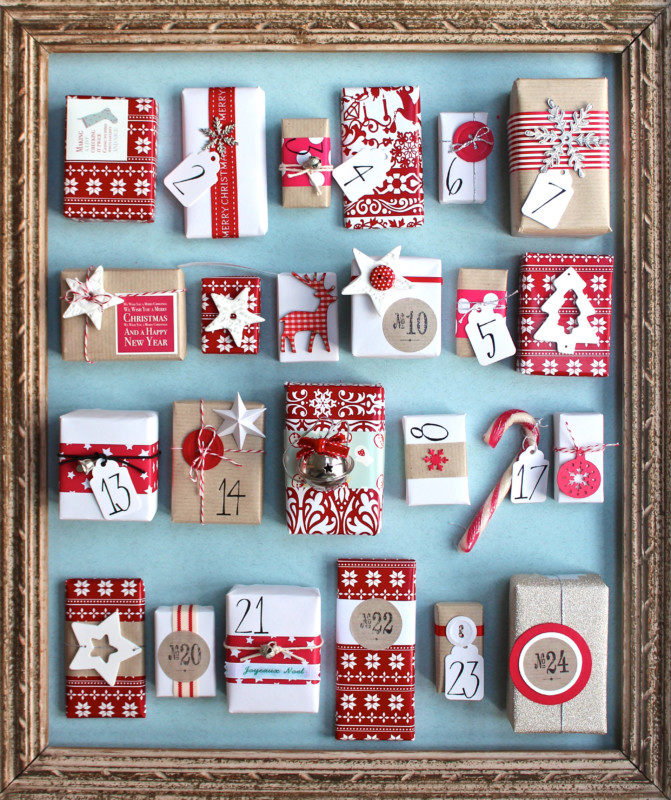 handmade-advent-calendar